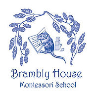 brambly house logo.jpg