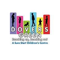 dovers green logo.jpg