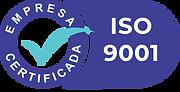 ISO-9001-Certificada.png