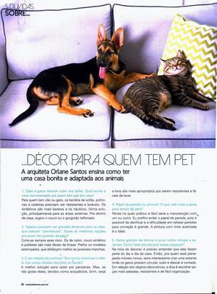 It Home - Revista 20/2017