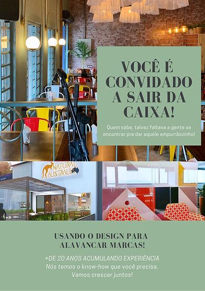 Você_é_convidado_a_sair_da_caixa!.jpg