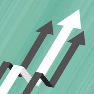 3 dicas e métodos para promover o seu negócio