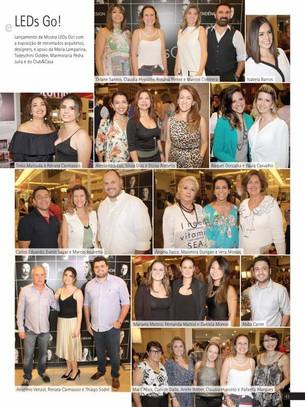 Mídia, Revista Expressão