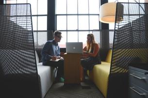 Aprenda a criar estratégias e aproveite para conseguir novos clientes