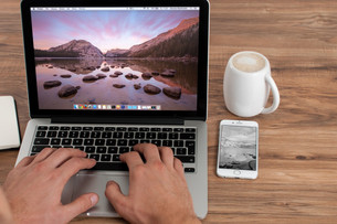 Cinco erros que afastam os freelancers do sucesso