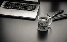 Como ser produtivo trabalhando sozinho