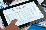 what-is-a-timesheet.jpg