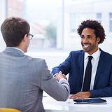 interview-tips.jpg
