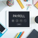 payroll-852x568.jpg
