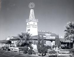 El rancho Vegas orginal (1).png