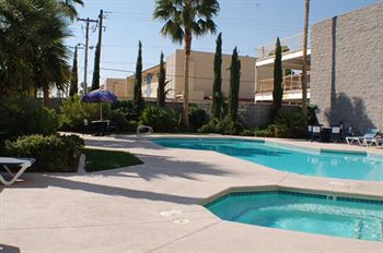 greek_isles_hotel_and_casino_las_vegas_2.jpg