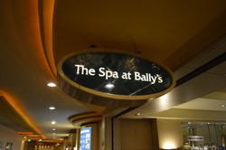 Bally's (176).JPG