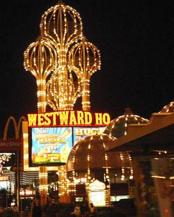 Westward Ho (6).jpg