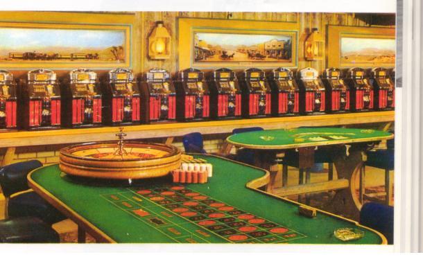 El rancho Vegas orginal (12).jpg