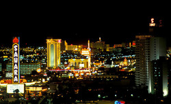 Bob Stupak's Vegas World (11).jpg