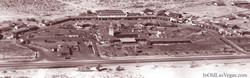 El rancho Vegas orginal (21).jpg