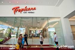 Tropicana (72).jpg