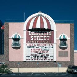 Bourbon Street (13).jpg