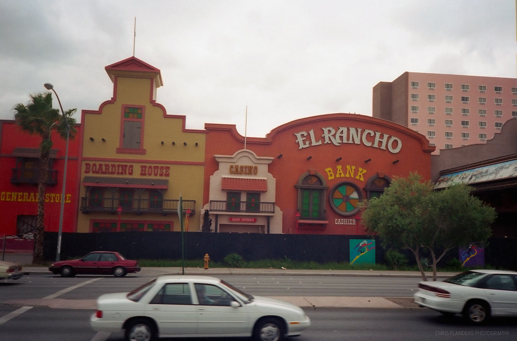 El Rancho-Thunderbird (29).jpg