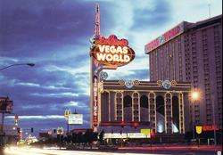 Bob Stupak's Vegas World (1).png