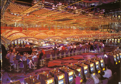 Bob Stupak's Vegas World (3).png