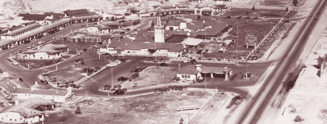 El rancho Vegas orginal (19).jpg