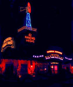 El rancho Vegas orginal (27).jpg