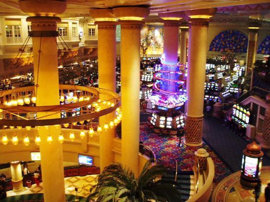 aladdin-casino.jpg