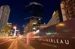FONTAINEBLEAU-061009.jpg