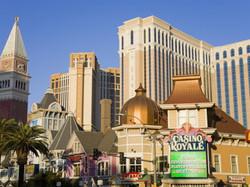 Casino Royal (21).jpg