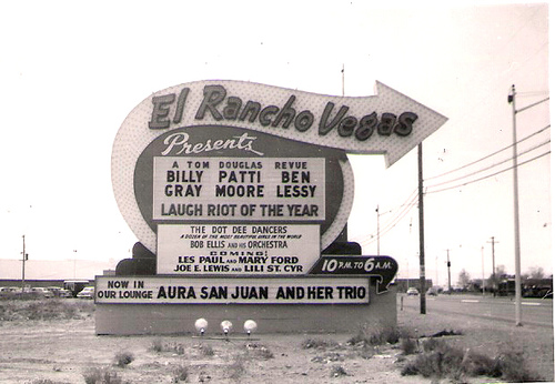 El rancho Vegas orginal (35).jpg