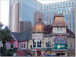Casino Royal (20).jpg