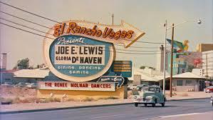 El rancho Vegas orginal (34).jpg