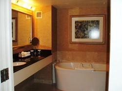 aladdin-deluxe-room-bathroom.jpg