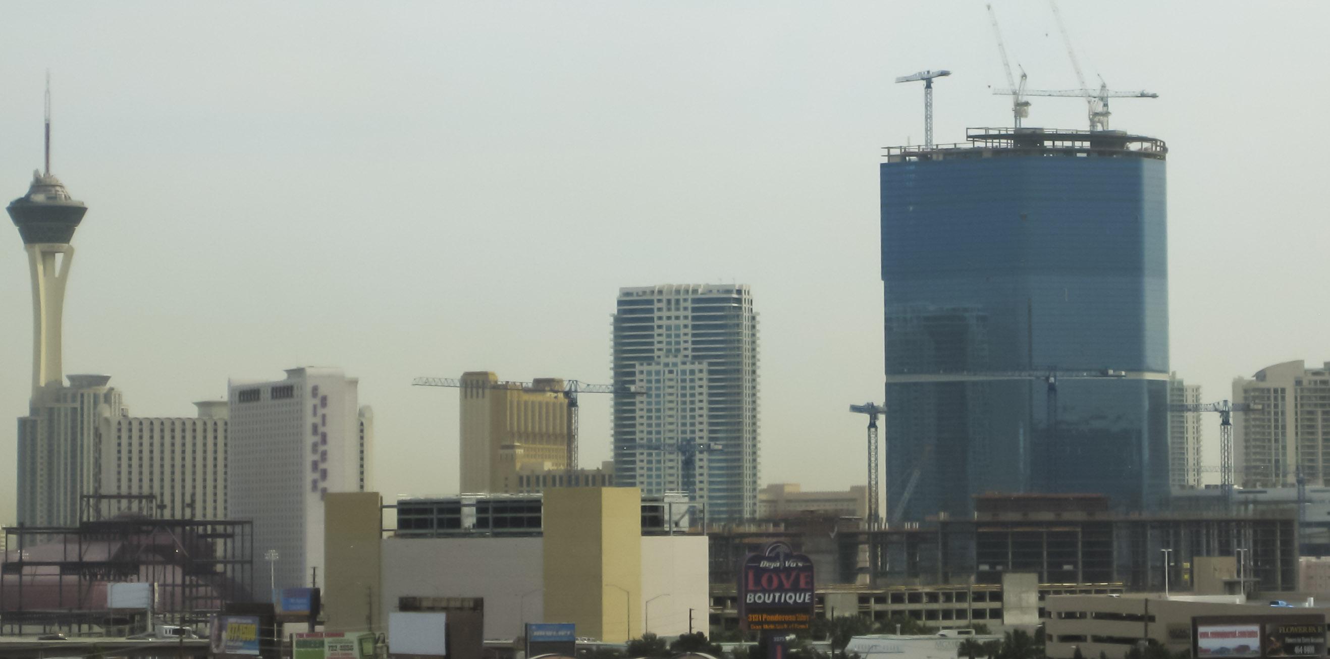 Echelon-Las-Vegas-2009.jpg