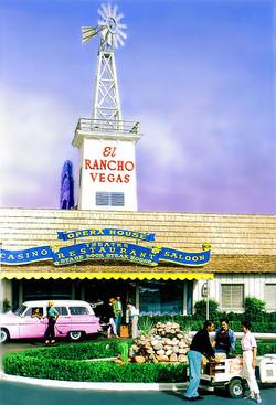 El rancho Vegas orginal (14).jpg