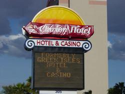 greek-isles-clarion-hotel.jpg