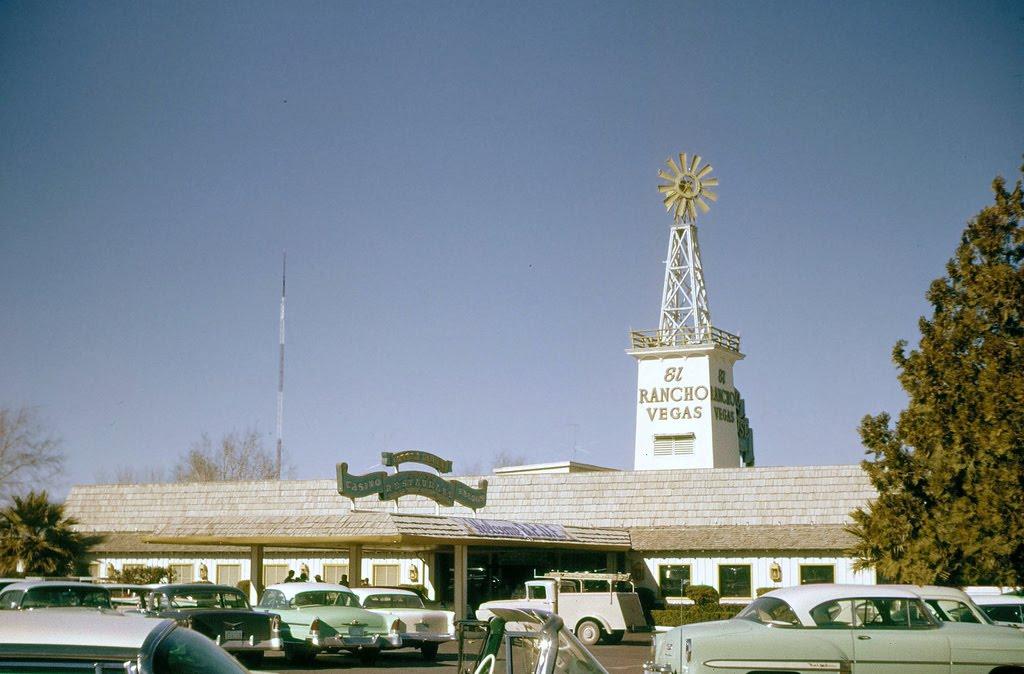 El rancho Vegas orginal (25).jpg