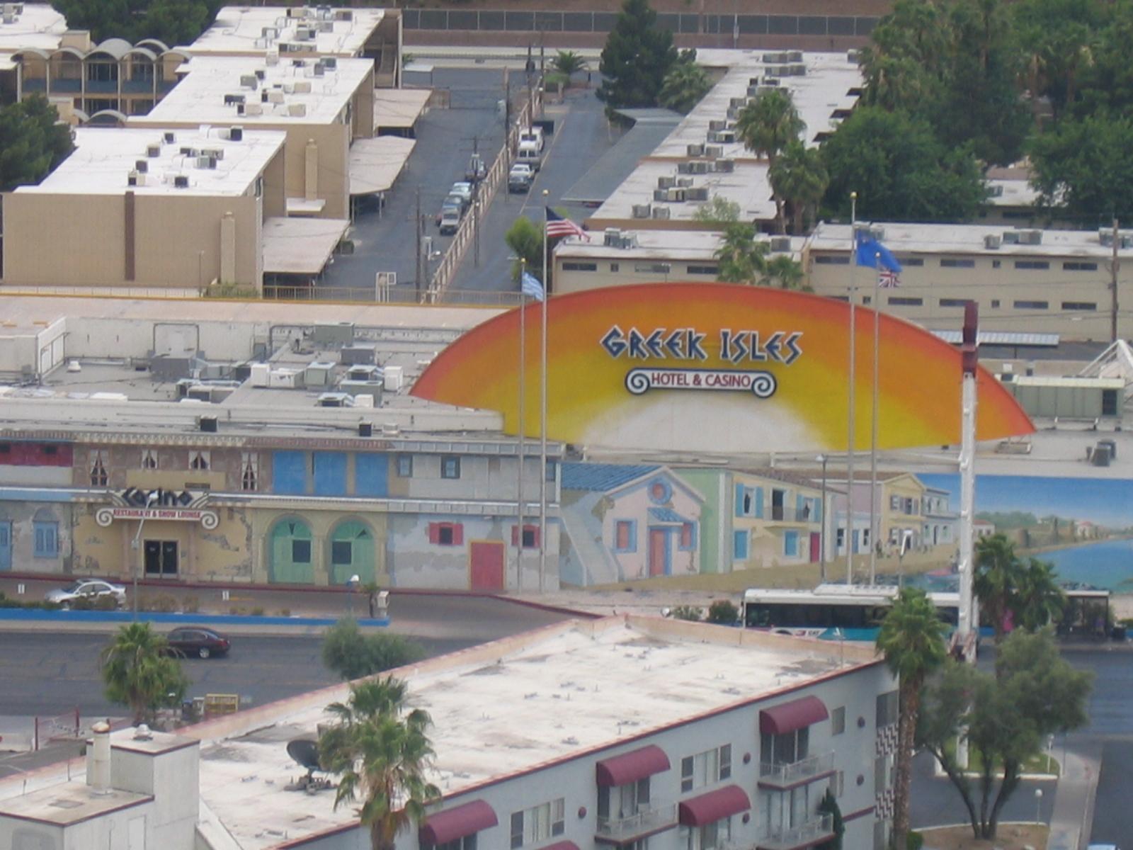 Greek-Isles-Casino-Las-Vegas.jpg