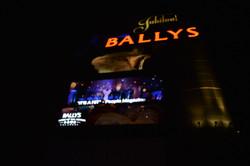 Bally's (431).JPG