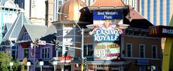 Casino Royal (24).jpg
