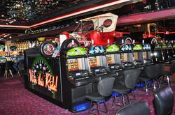 Casino Royal (1).jpg