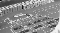 El rancho Vegas orginal (33).jpg