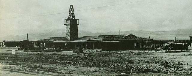 El rancho Vegas orginal (31).jpg