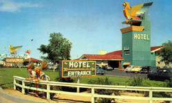 Thunderbird Hotel Postcard 1950s copy.jpg