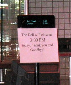 deli-closed-sign.jpg