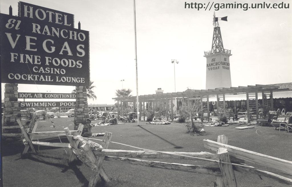 El rancho Vegas orginal (29).jpg