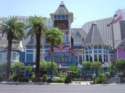 Casino Royal (40).jpg
