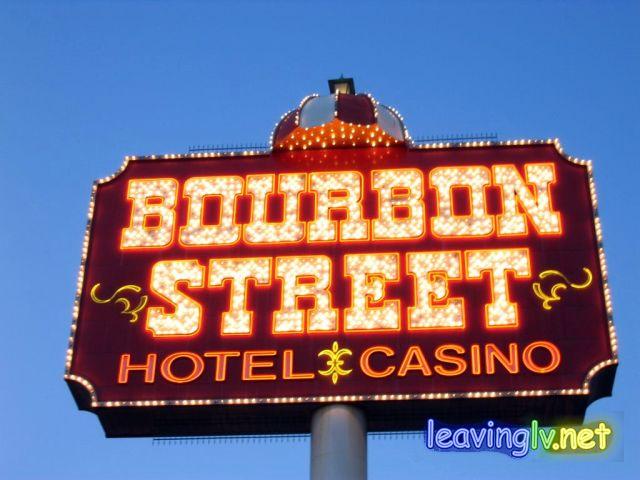 Bourbon Street (25).jpg