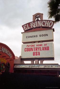 El Rancho-Thunderbird (30).jpg